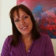 Consultatie met paragnost Annick uit Eindhoven