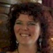 Consultatie met paragnost Jeannet uit Eindhoven