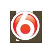 SBS6 Teletekst p487 : beschikbare  paragnosten in Eindhoven